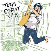 TEEN'S CIRCUIT vol.2