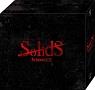 SolidS 1stシーズンBOX