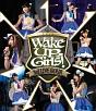 Wake Up,Girls! 3rd LIVE TOUR 「あっちこっち行くけどごめんね!」