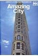 神秘の絶景写真 アメージング・シティー 大型B4サイズで楽しむ迫力満点の絶景写真!