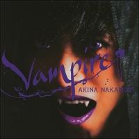 森川七月『Vampire』
