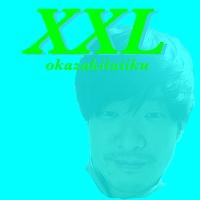 XXL(DVD付)[初回限定版]