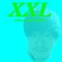 XXL(通常盤)