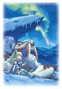 モンスターハンターストーリーズ RIDE ON Blu-ray BOX Vol.2