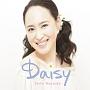 Daisy(B)