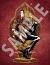 最遊記 RELOAD BLAST 第3巻【Blu-ray】[MFXC-0021][Blu-ray/ブルーレイ]