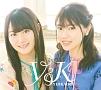 Y&K(BD付)