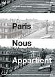 パリはわれらのもの HDマスター