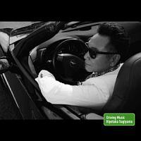 ディック リー(李迪文)『Driving Music』