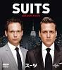 SUITS/スーツ シーズン4 バリューパック
