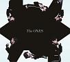 The ONES(B)(DVD付)