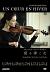 愛を弾く女[ALBSD-2139][DVD] 製品画像