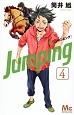 Jumping(4)