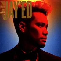 JAY'ED『Here I Stand』