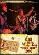 """doa 12th Winter Live""""open_door""""2016"""