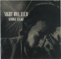 NIGHT OWL CLUB