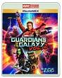 ガーディアンズ・オブ・ギャラクシー:リミックス MovieNEX(BD+DVD)