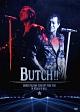 EIKICHI YAZAWA CONCERT TOUR 2016 「BUTCH!!」 IN OSAKA-JO HALL