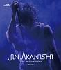 JIN AKANISHI LIVE 2017 in YOYOGI ~Resume~