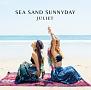 SEA SAND SUNNYDAY(通常盤)