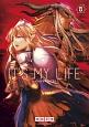 IT'S MY LIFE (8)