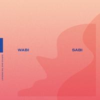 SHADOWS『WABI SABI』