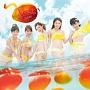 意外にマンゴー(C)(DVD付)