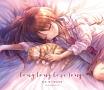 Long Long Love Song(通常盤)