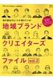 地域ブランドクリエイターズファイル 別冊Discover Japan_LOCAL (2)