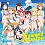 『ラブライブ!サンシャイン!!』デュオトリオコレクションCD VOL.1 SUMMER VACATION