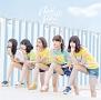 逃げ水(C)(DVD付)
