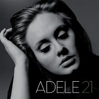 アデル『21』