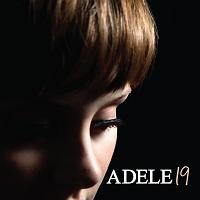 アデル『19』