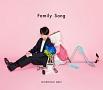 Family Song(DVD付)