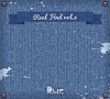 REAL FIND vol.3