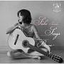 SINGS -Daydream Bossa-(通常盤)