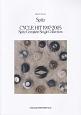 バンド・スコア Spitz/CYCLE HIT 1997-2005 Spitz Complete Single Collection