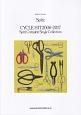 バンド・スコア Spitz/CYCLE HIT 2006-2017 Spitz Complete Single Collection