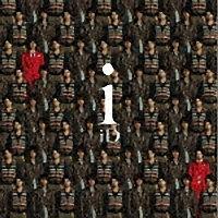 I album-iD-