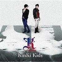 堂本光一『K album』