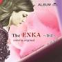 THE ENKA ~艶歌~ COVER&ORIGINAL
