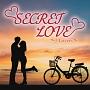SECRET LOVE J-Lovers