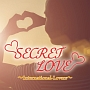 SECRET LOVE International Lovers