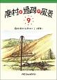 廃村と過疎の風景 廃校廃村を訪ねて1(関東) (9)