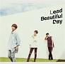 Beautiful Day(C)(DVD付)