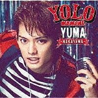 YOLO moment