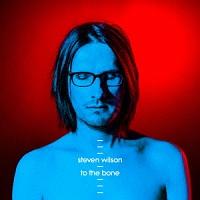 スティーヴン・ウィルソン『TO THE BONE』