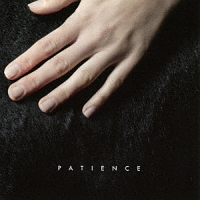 I WEAR* EXPERIMENT『PATIENCE』