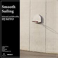 ジャクソン・シスターズ『Smooth Sailing』