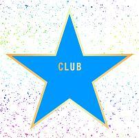 Astoria feat.Pitbull『CLUB mixed by DJ FUMI★YEAH!』